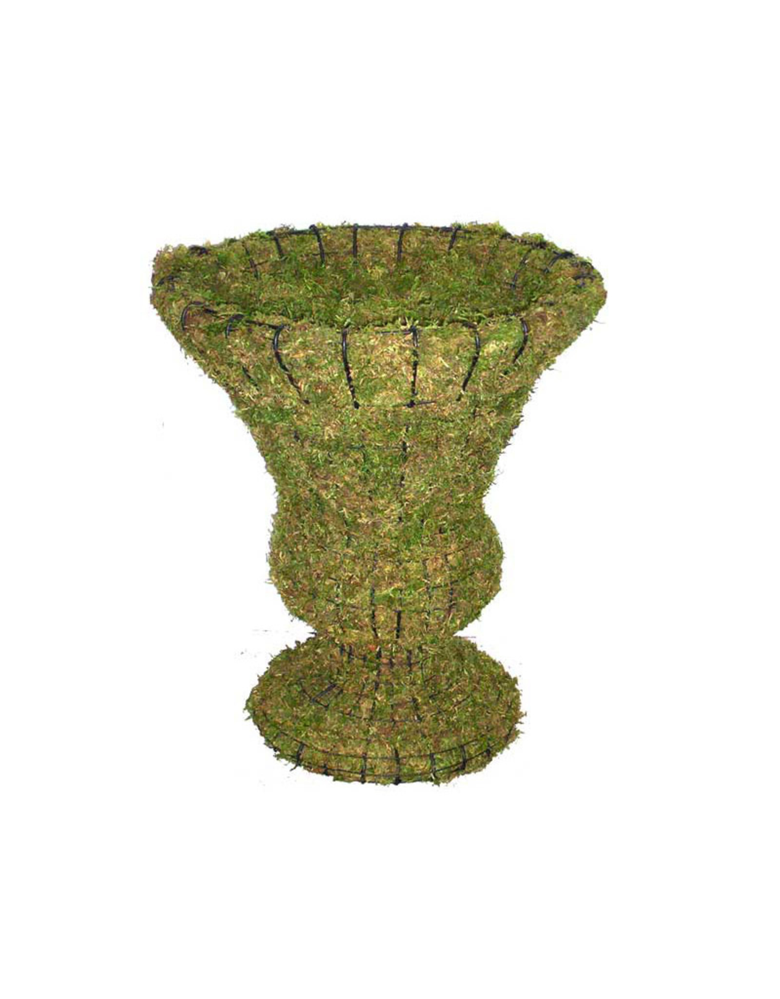 Artopya Vase