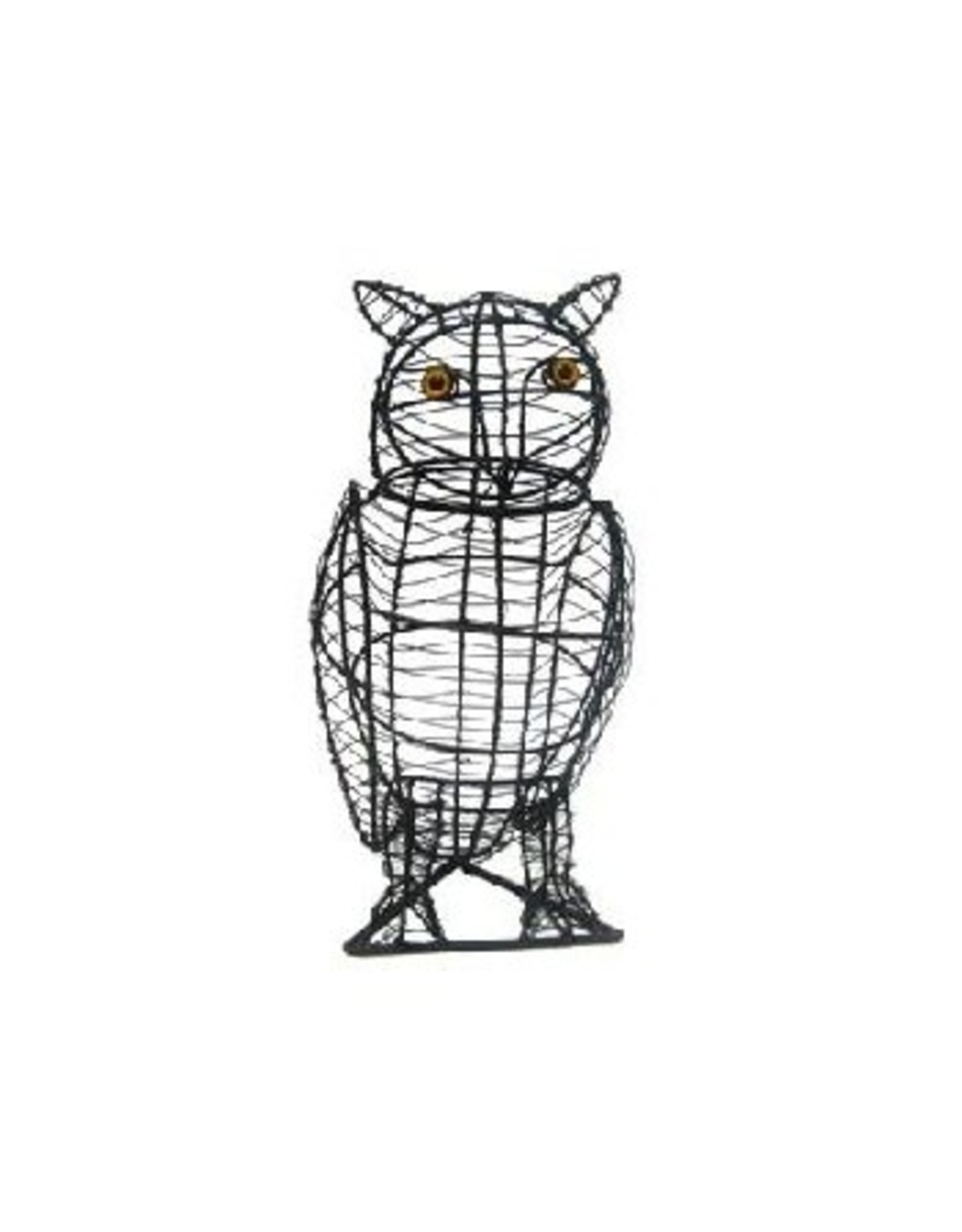 Artopya Owl
