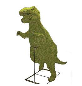 Artopya Tyrannosaurus