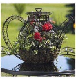 Artopya Teapot