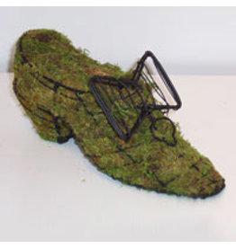 Artopya Shoe