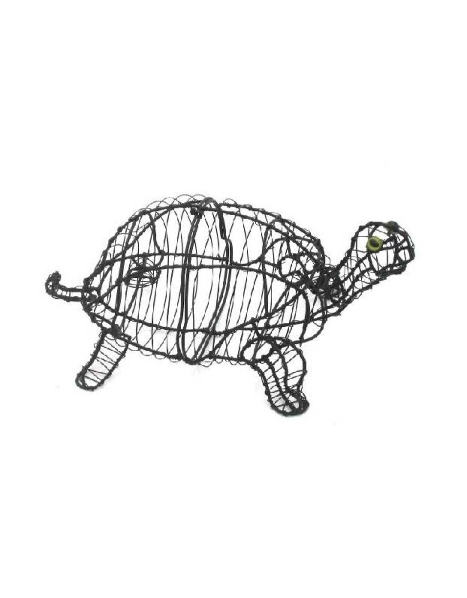 Artopya Schildpad