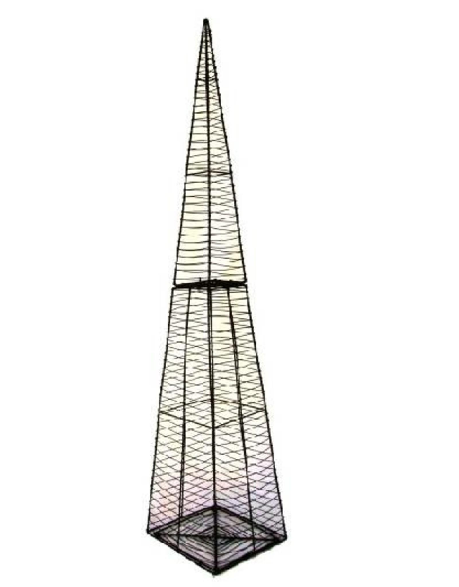 Artopya Piramide