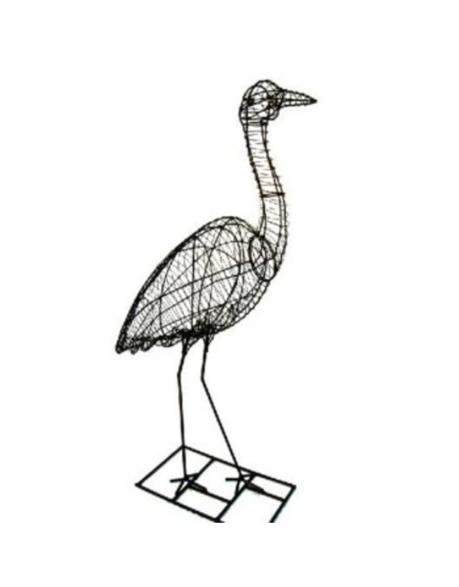 Artopya Stork