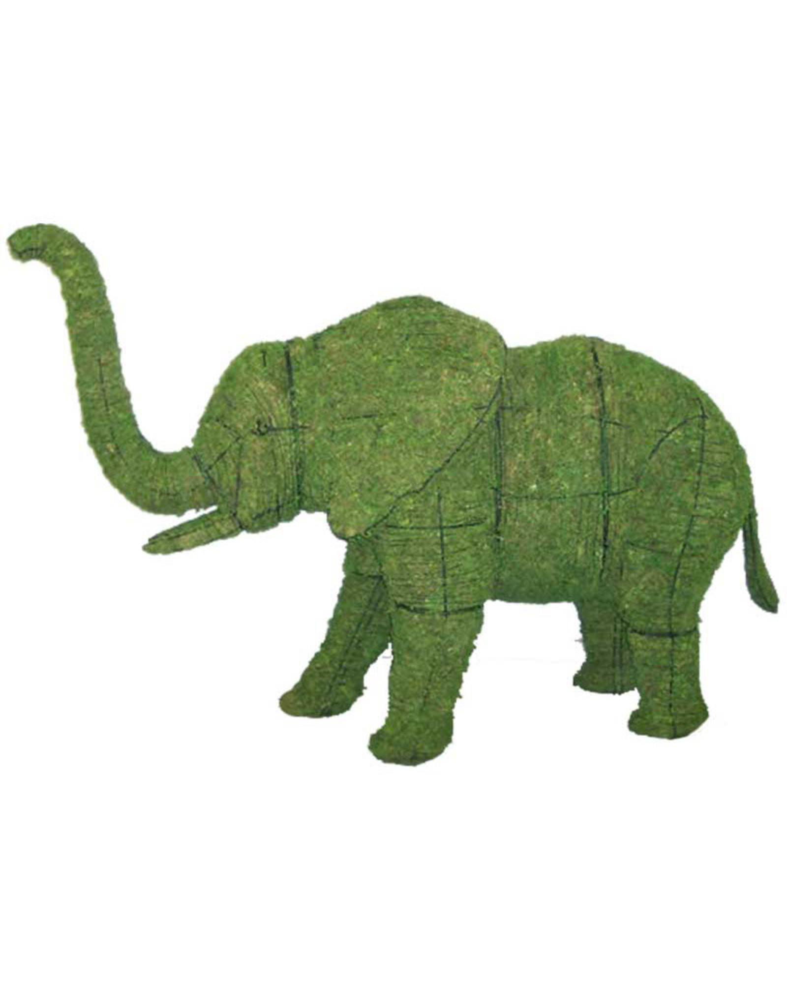 Artopya Elephant