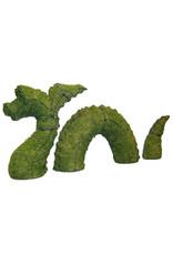 Artopya Monster van Lochness