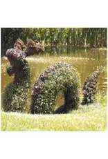 Artopya Monster of Loch Ness