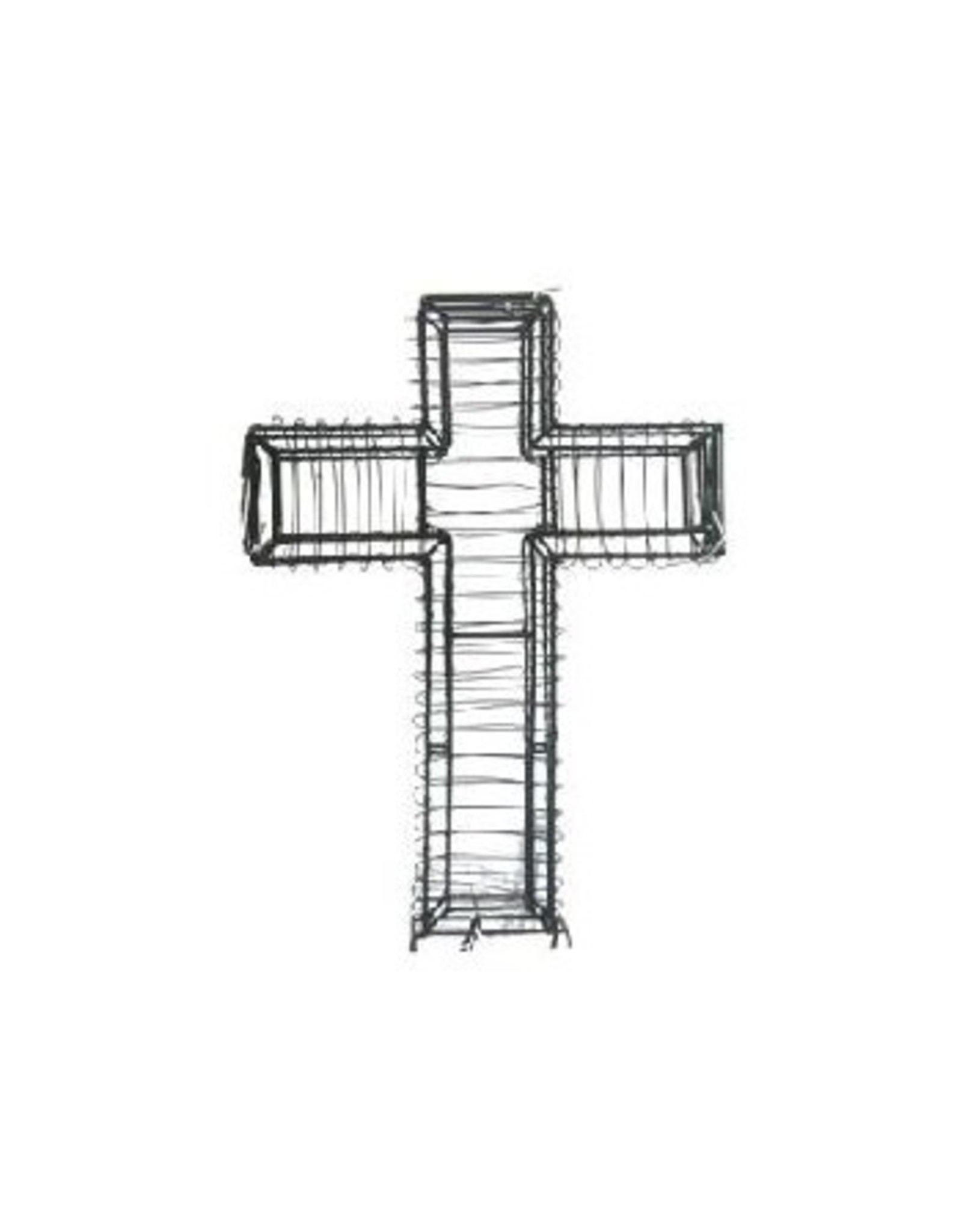 Artopya Cross
