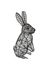 Artopya Rabbit Standing