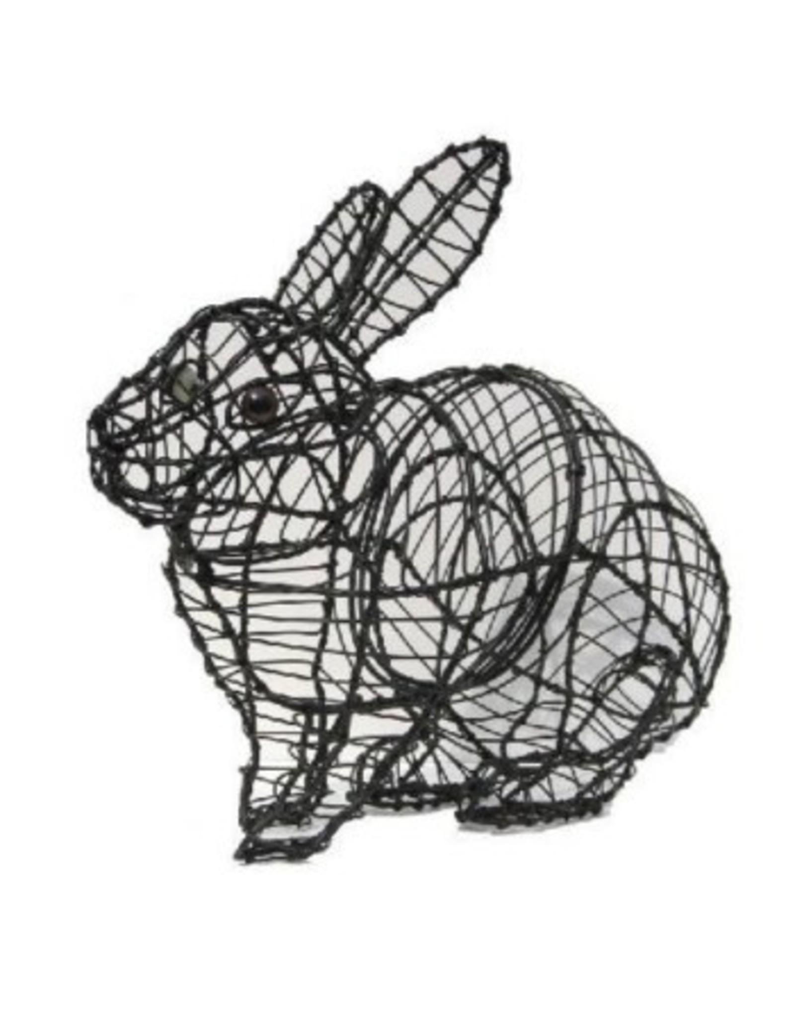 Artopya Rabbit Running