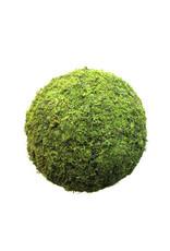 Artopya Ball / Sphere