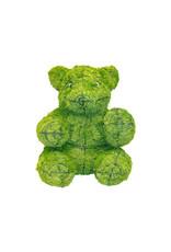 Artopya Bear Sitting Teddy