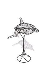 Artopya Dolfijn