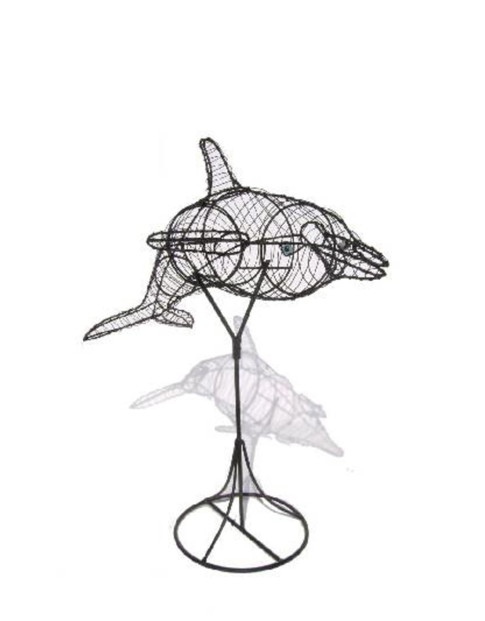 Artopya Dolphin