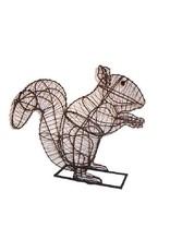 Artopya Squirrel