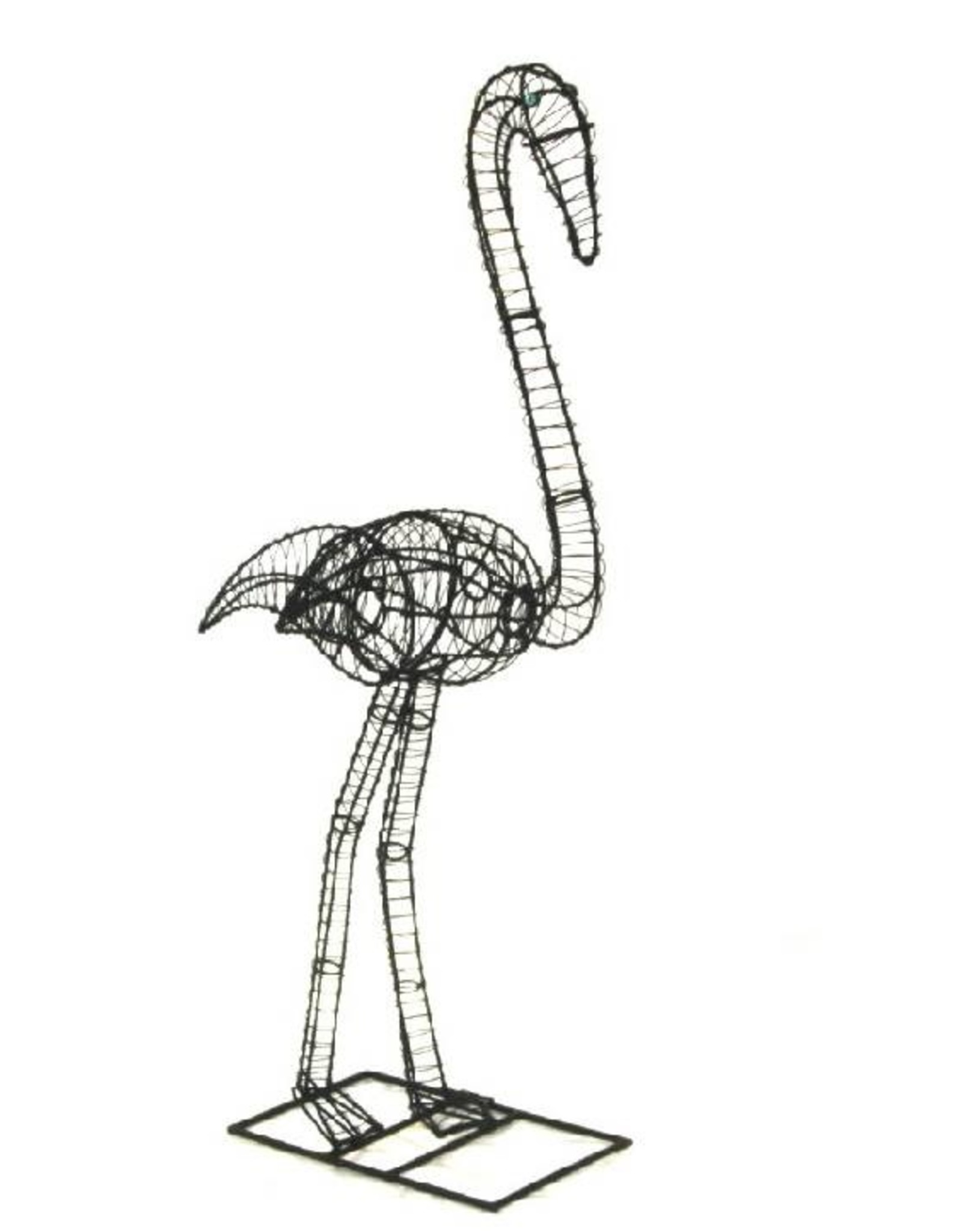 Artopya Flamingo
