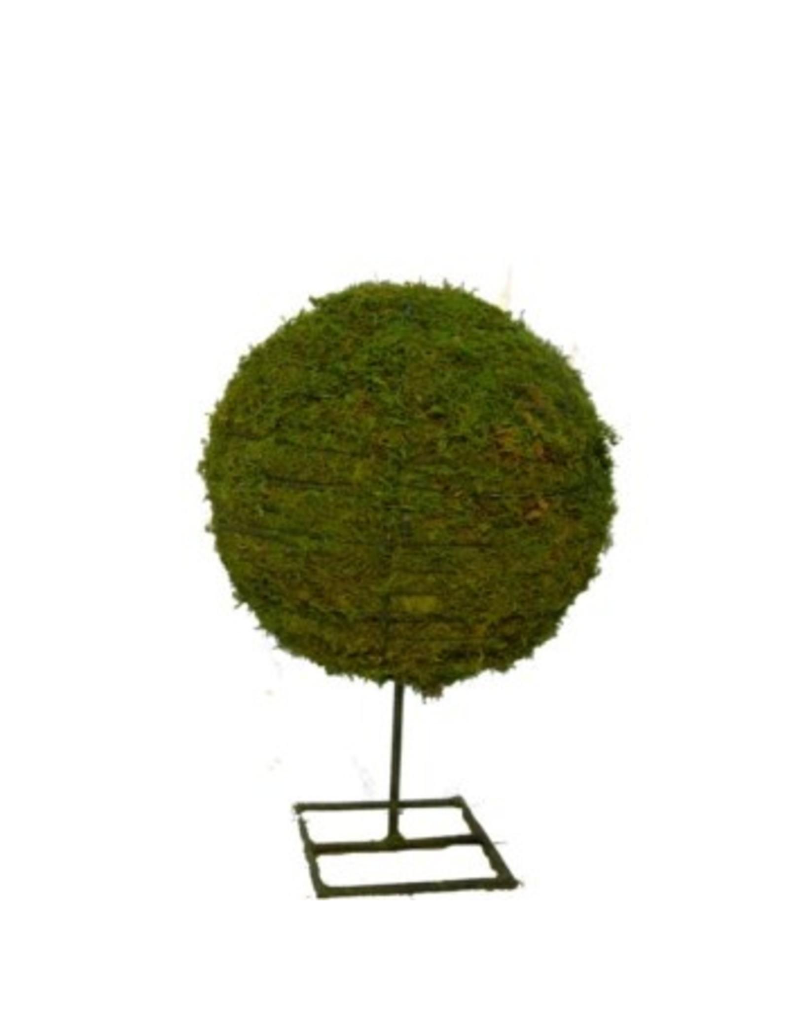 Artopya Globe