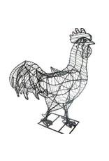 Artopya Rooster