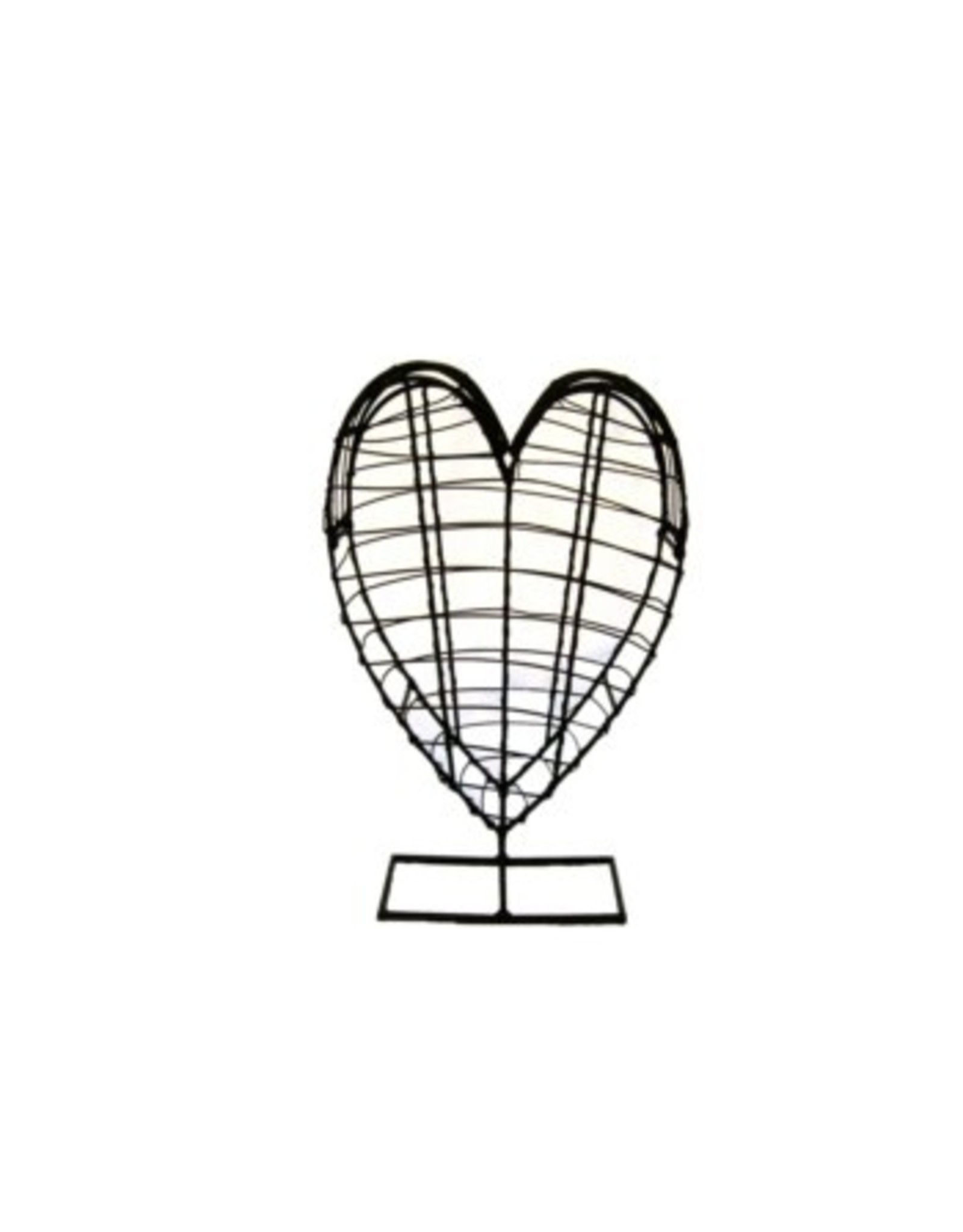 Artopya Heart
