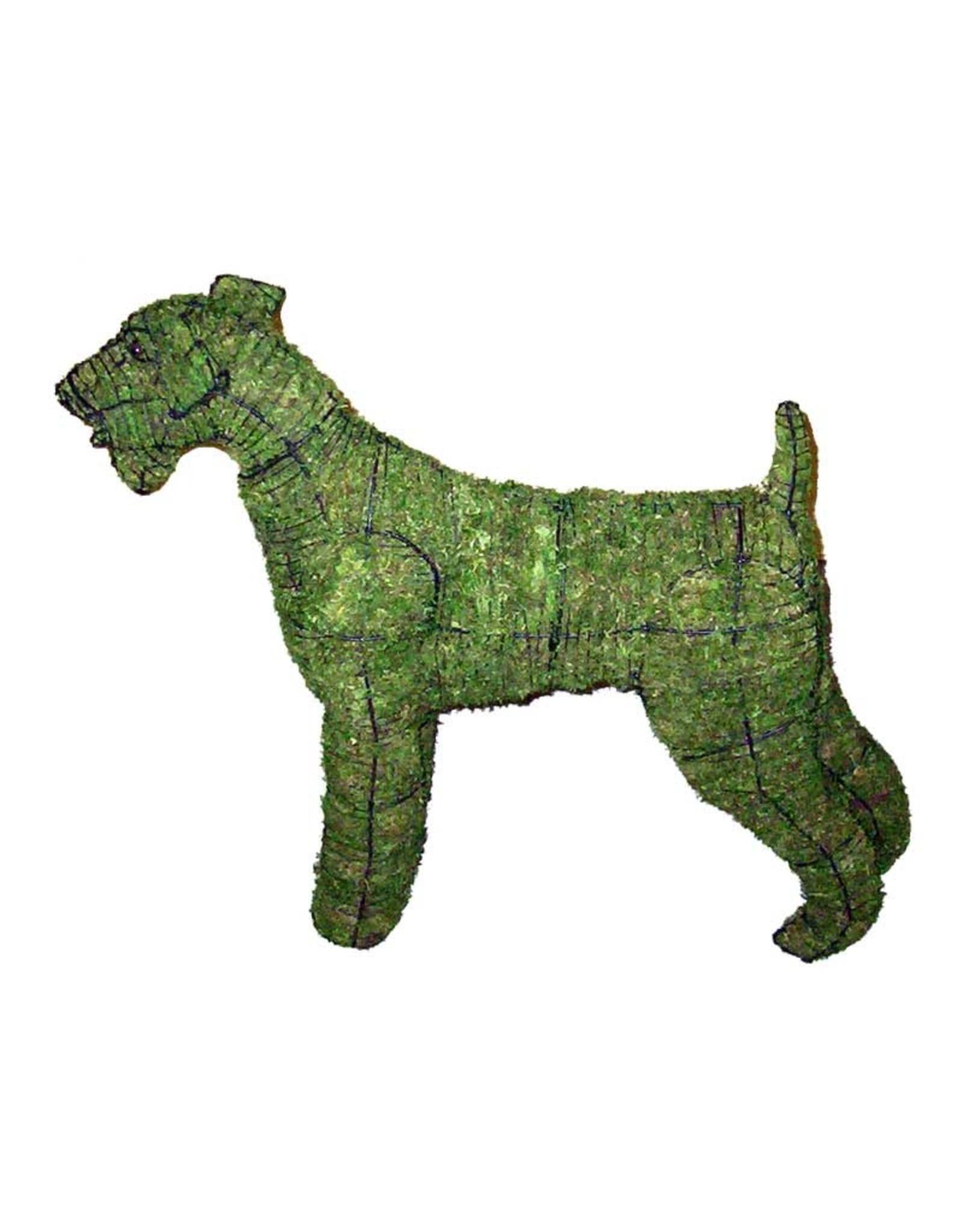 Artopya Dog Airedale Terrier