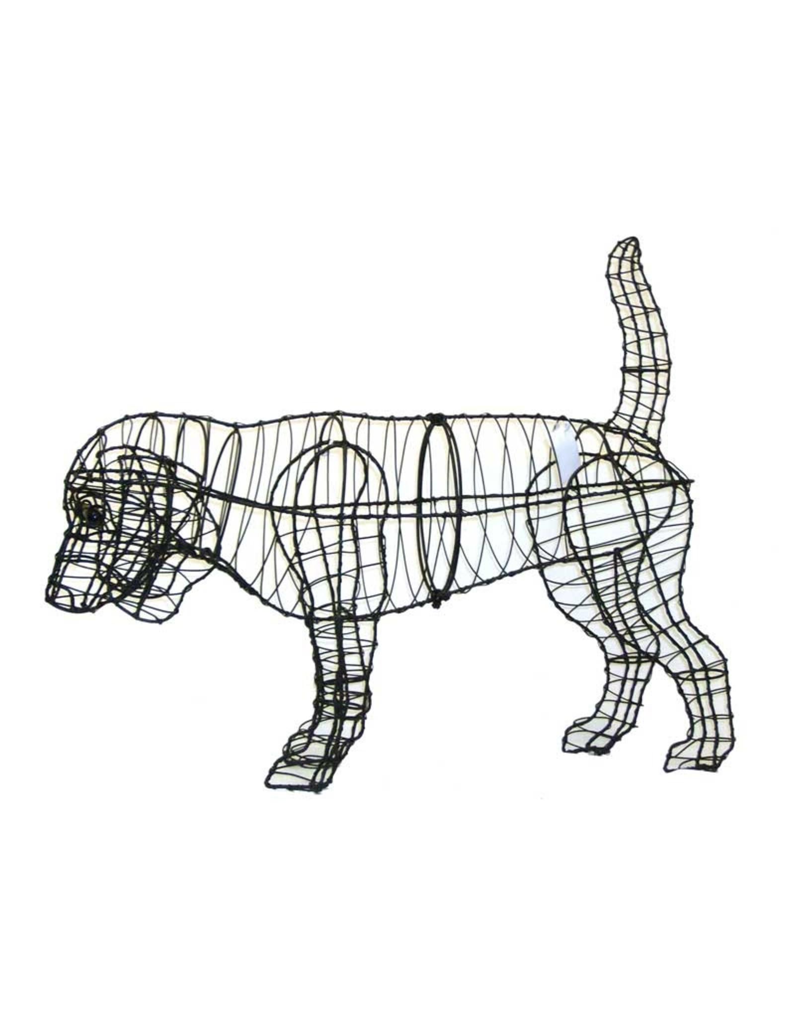 Artopya Hond Beagle