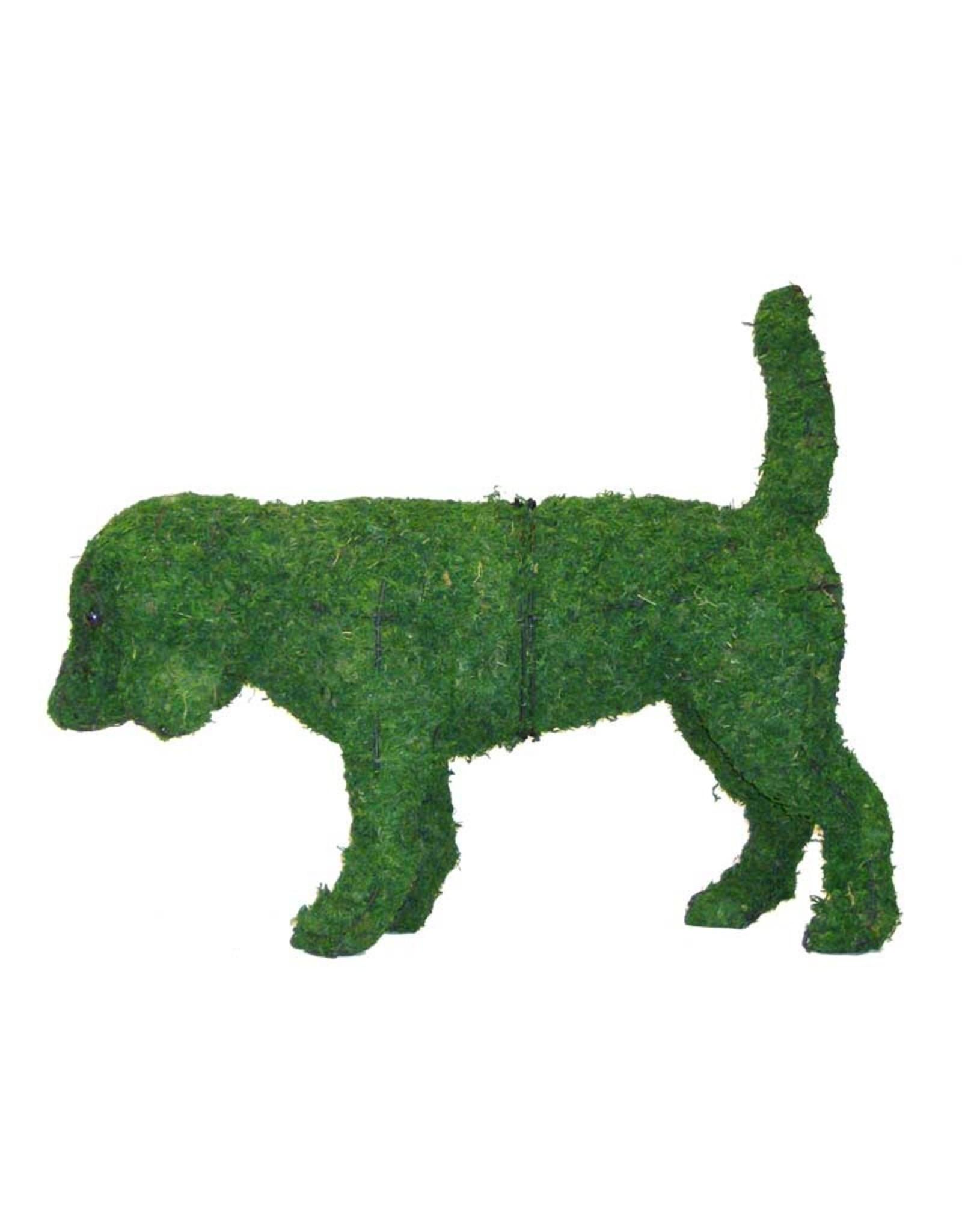 Artopya Dog Beagle