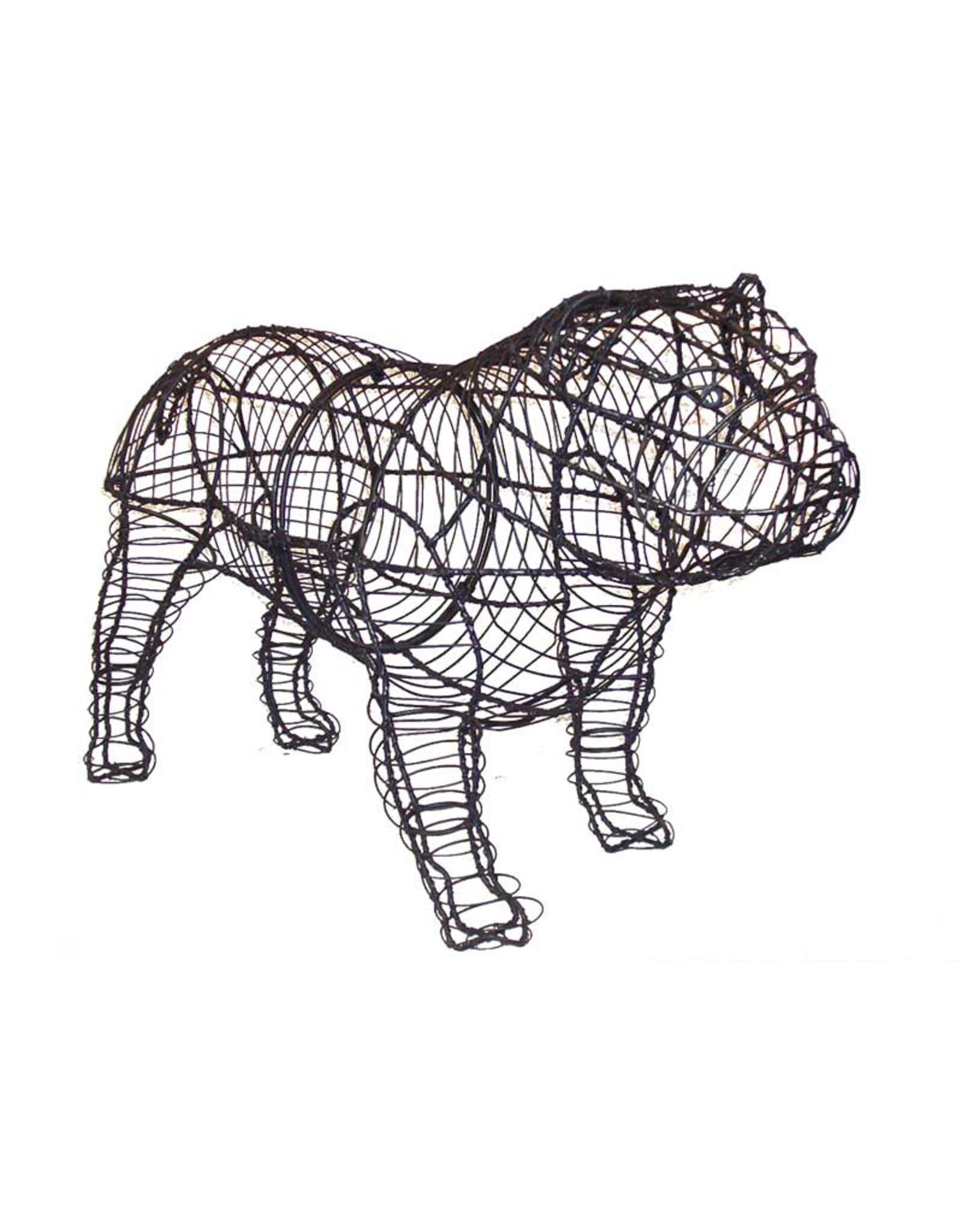 Artopya Hond Bulldog