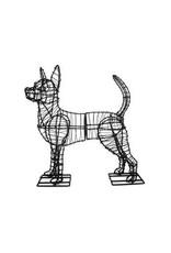 Artopya Hond Chihuahua