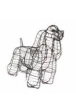 Artopya Hond Cocker Spaniel