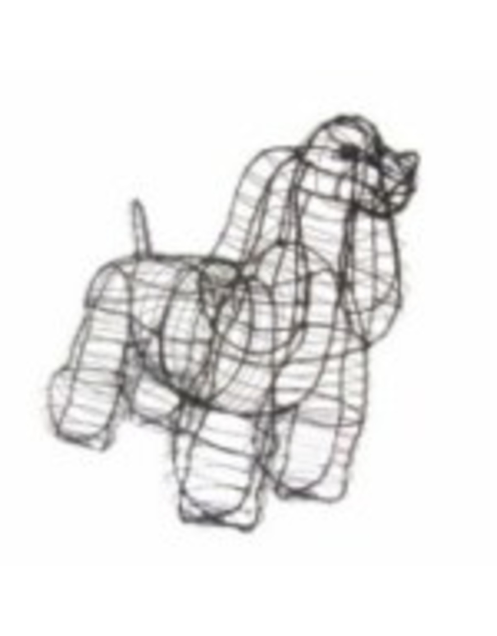 Artopya Dog Cocker Spaniel