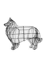 Artopya Hond Collie Schotse herder