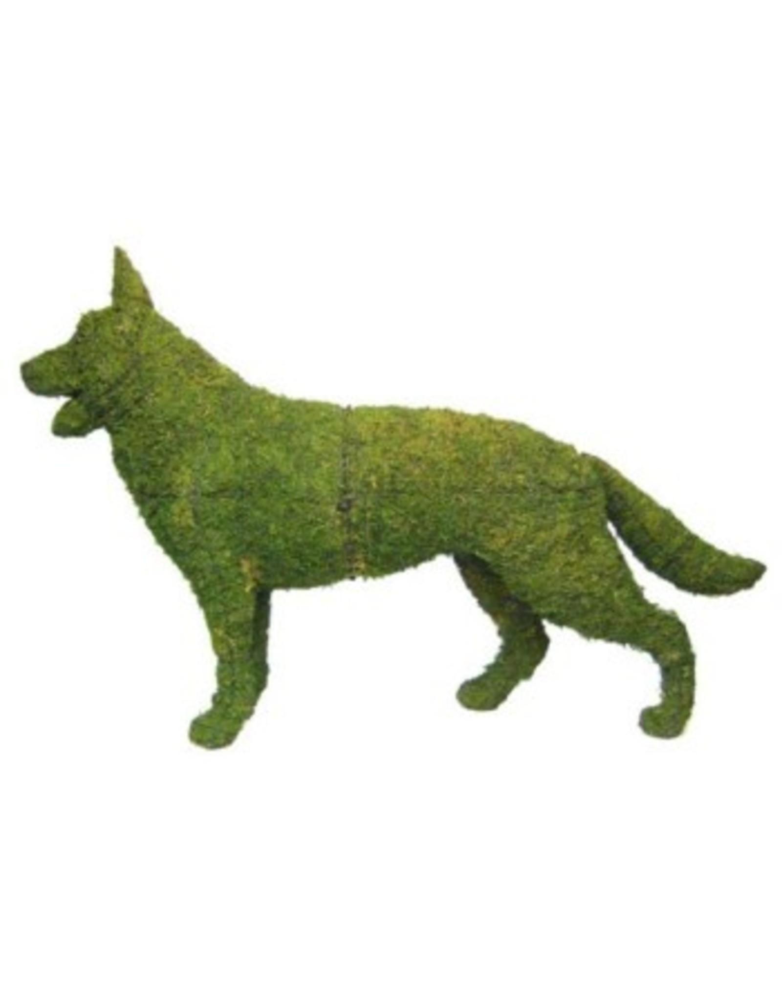 Artopya Hond Duitse Herder Staand