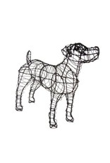 Artopya Hond Jack Russel