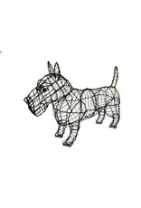 Artopya Dog Scotty