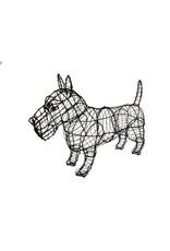 Artopya Hond Scottie