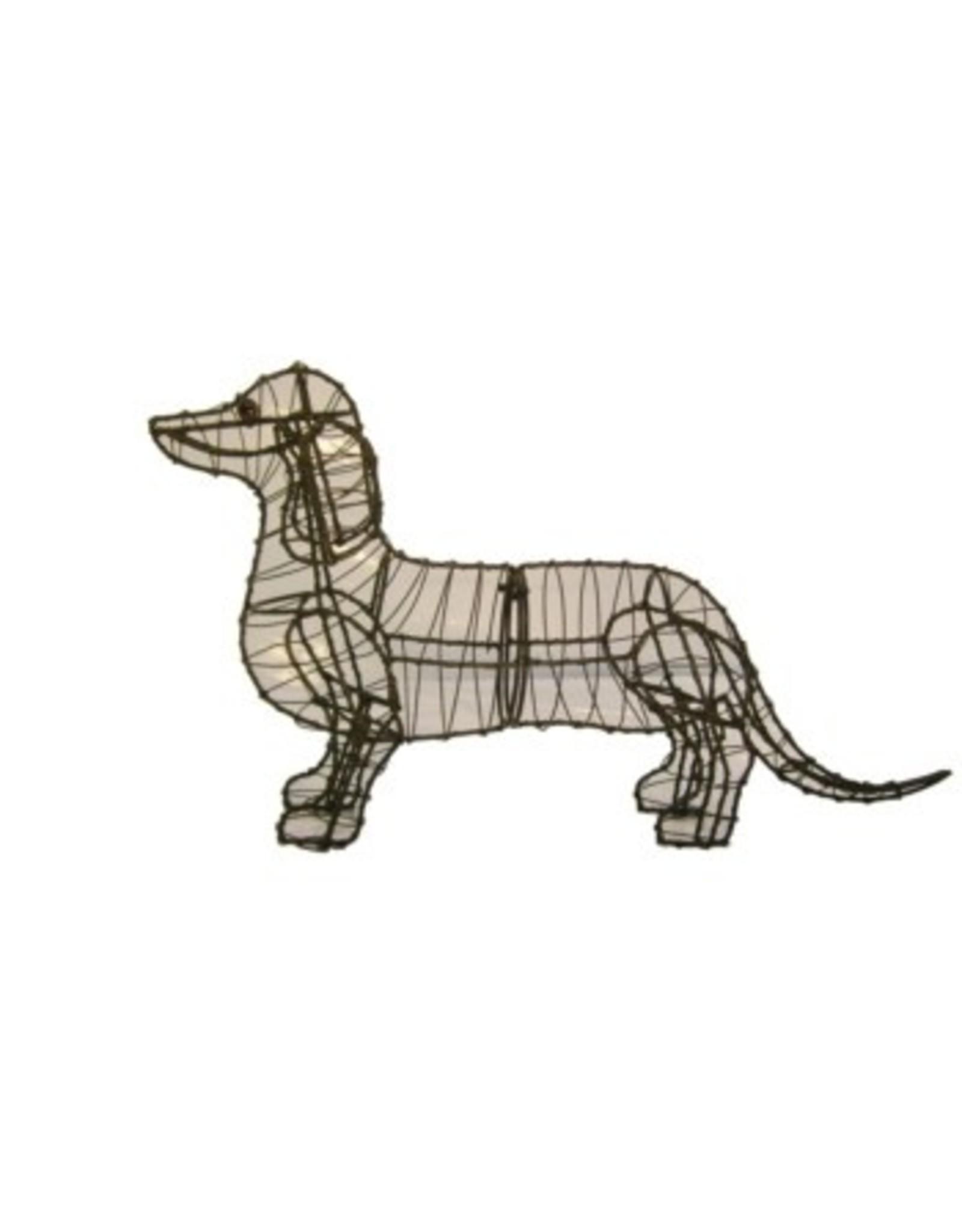 Artopya Dog Dachshund