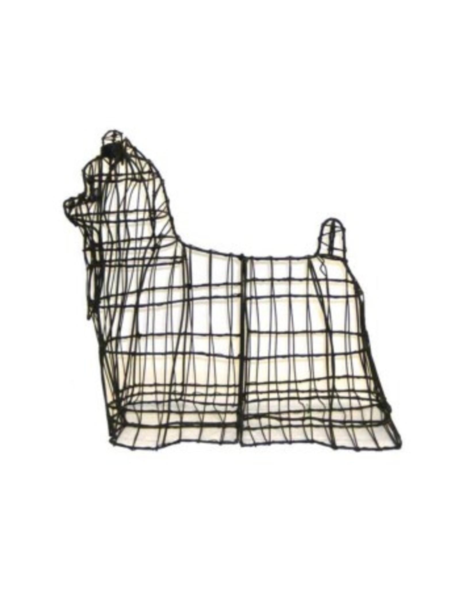 Artopya Dog Yorkshire