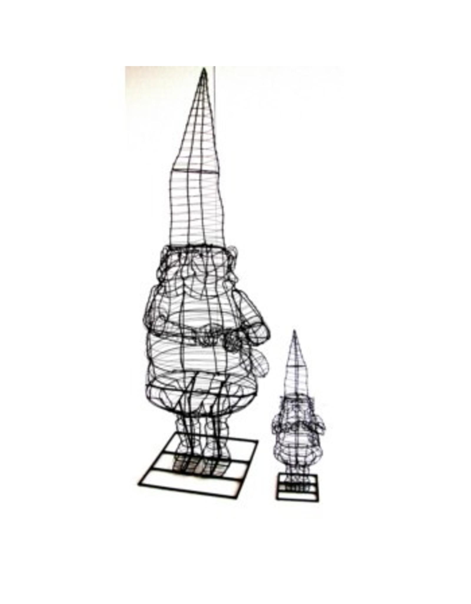Artopya Gnome