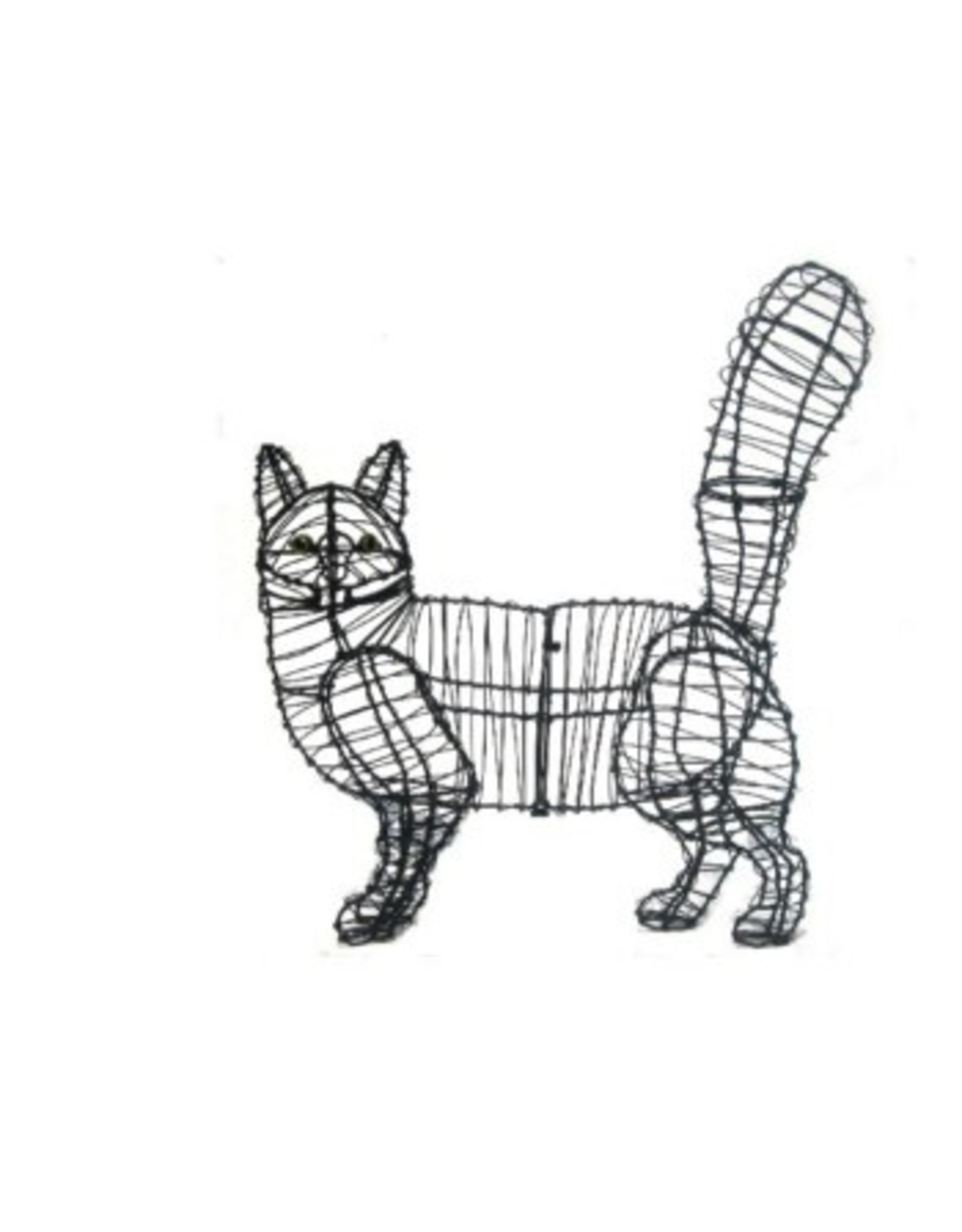 Artopya Cat Running