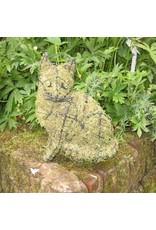 Artopya Cat Sitting