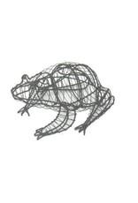 Artopya Frog