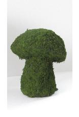 Artopya Mushroom