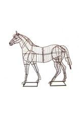 Artopya Horse