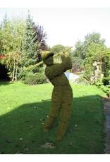 Artopya Golfer