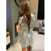 NIGHTWEAR MINT 3 DELIG
