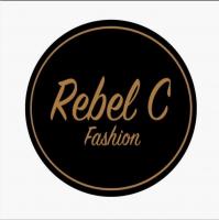 REBEL-C