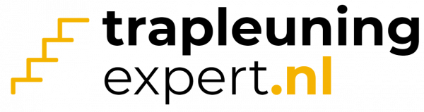 Trapleuning op maat | Trapleuningexpert.nl
