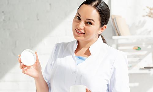 Wat is Dermo-cosmetica?