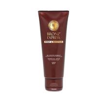 Académie Suncare Bronz'Express Shower Gel Scrub Peeling