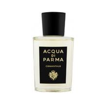 Acqua di Parma Signature Osmanthus Eau de Parfum Spray 20ml